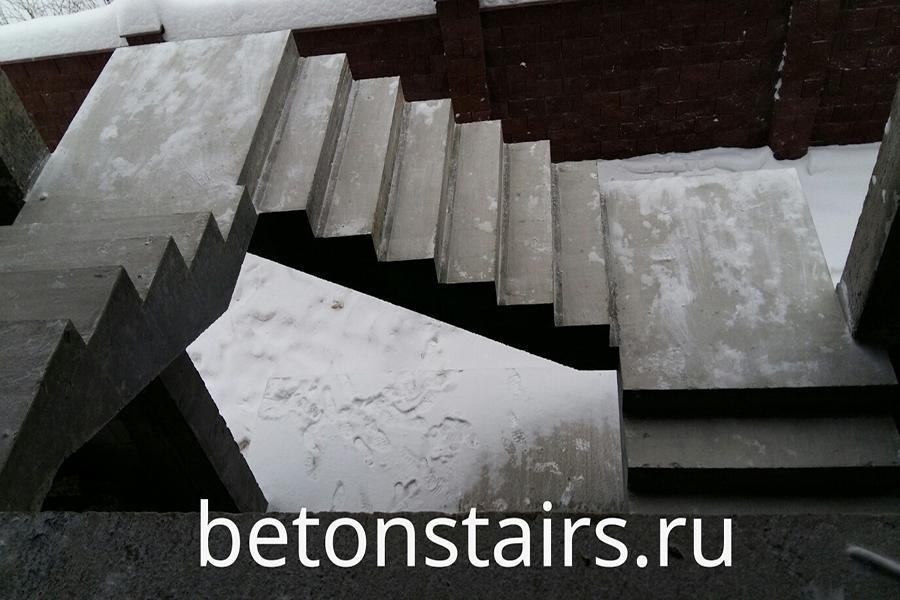 marshevaya-lestnitsa-s-2-ploshhadkami-v-solntsevo-_005