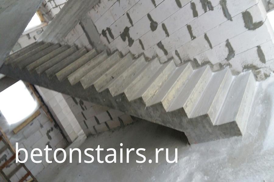 marshevaya-lestnitsa-s-2-ploshhadkami-v-solntsevo-_006