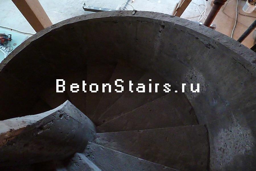 vintovaya-lestnitsa-v-yamantovo_002