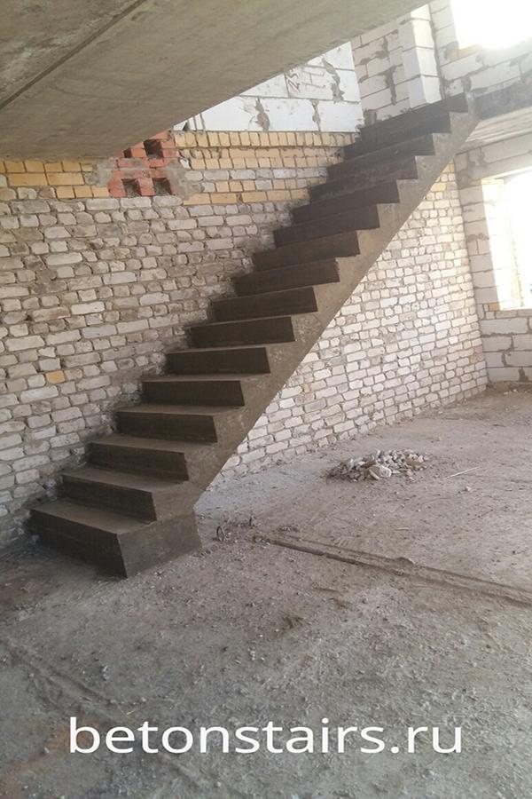 pryamaya-marshevaya-lestnitsa-v-ivanteevka_001