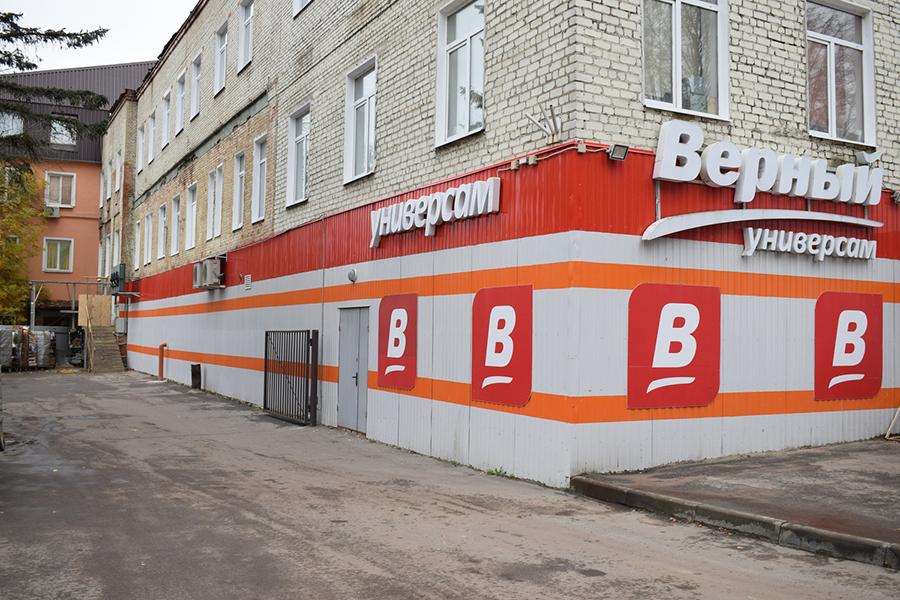 ulichnaya-marshevaya-lestnitsa-s-ploshhadkoj-v-pushkino_004