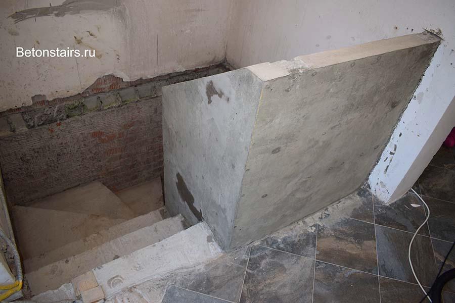 DSC_1078.JPG betonstairs